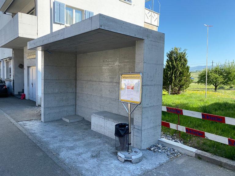bushaltestelle schübelbach_1 web