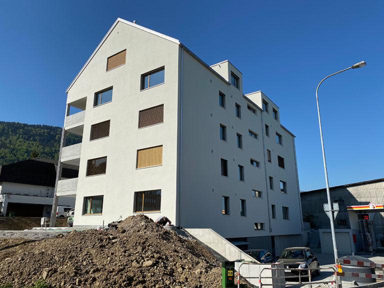 mehrfamilienhaus schübelbach web2