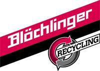 Recy_logo_2017_farben